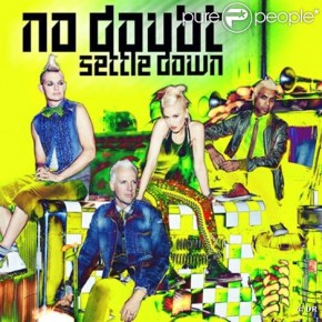 894290-no-doubt-settle-down-attendu-le-16-637x0-1