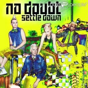 894290-no-doubt-settle-down-attendu-le-16-637x0-1