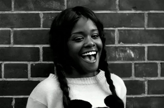 Azealia-Banks_portrait_w858