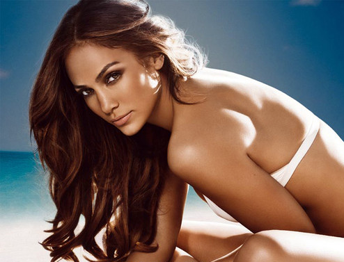 Jennifer_Lopez_Goin_In