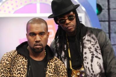 Kanye-2-Chainz_CraigBarritt