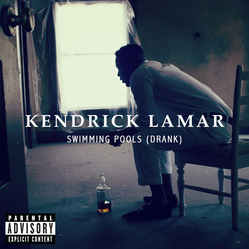 Kendrick-Lamar-Swimming-Pools-Download