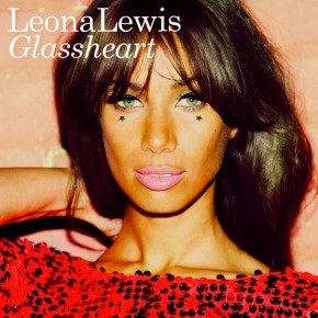 Leona-Lewis-Glass-Heart-Cover