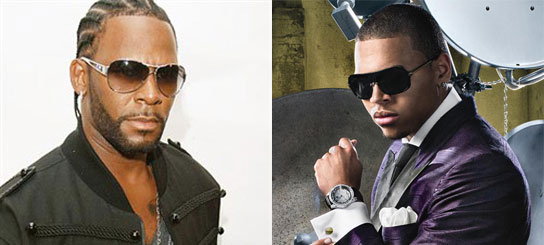 R-Kelly-and-Chris-Brown