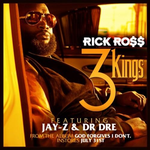 Rick-Ross-Dr.-Dre-Jay-Z-3-Kingz-Neoboto