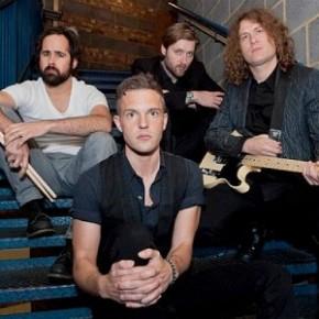 The-Killers-2012-400x300