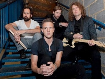 The-Killers-2012-400x300