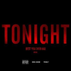 Tonight-Remix-500x500