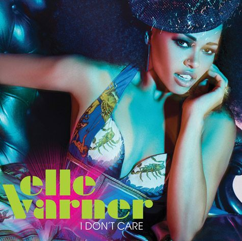 elle-varner-i-dont-care