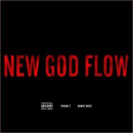 kanye_west-pushat-new_god_flow-skeuds
