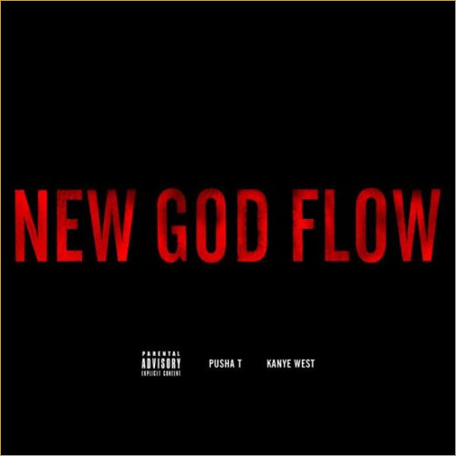 kanye_west-pushat-new_god_flow-skeuds