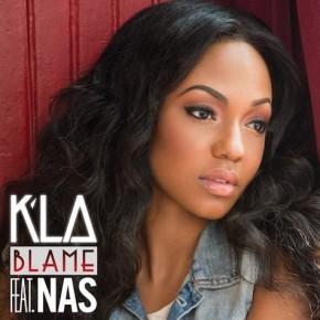 kla-blame