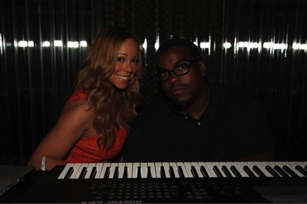 mariah-darkchild_120712