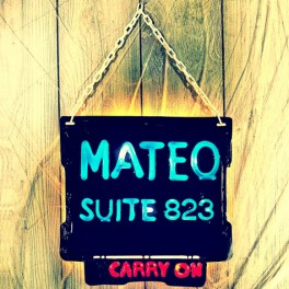 mateo-carry-on