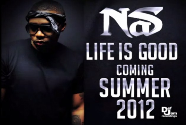 nas-life-is-good