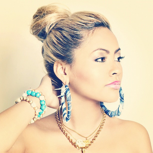 new-honey-cocaine-photo-shoot-1