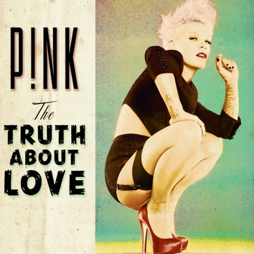 pink-truth-about-love1