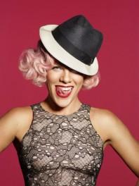 pink-truth-love-promo-e1341965315901