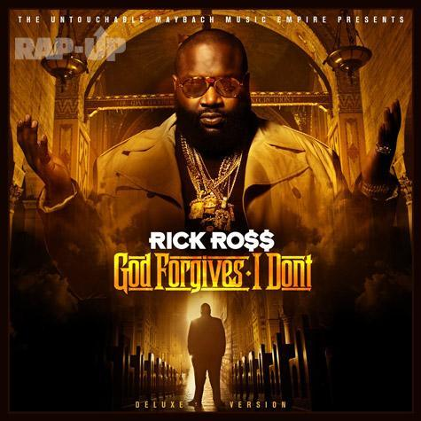 rick-ross-rick-ross-god-forgives-i-don-t-deluxe-edition-662