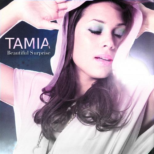 tamiacover-jpg