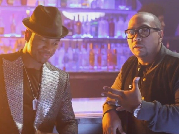 timbaland-ne-yo-hands-in-the-air-600x450
