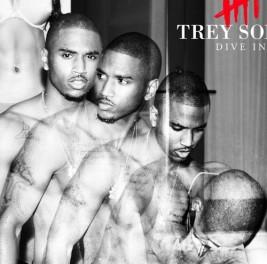 trey;