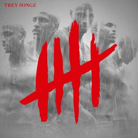 trey-songz-chapter-v