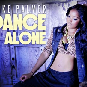 Keke-Palmer-Dance-Alone