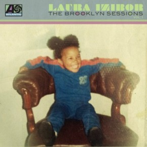 Laura-Izibor-Brooklyn-Sessions-620x620