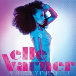 elle-varner-perfectly-imperfect-cover