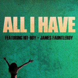 india-shawn-all-i-have