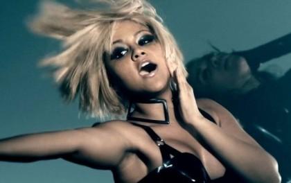 kat-deluna-wanna-see-u-dance-music-video_toyazworld