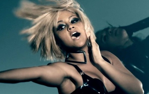 kat-deluna-wanna-see-u-dance-music-video_toyazworld