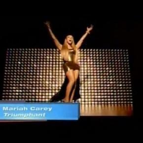 mariah-carey-triumphant-video-600x450