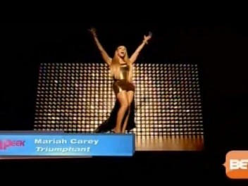 mariah-carey-triumphant-video-600x450