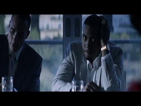 nas-bye-baby-trailer-full