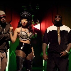 nicki-minaj-i-am-your-leader-video-608x324