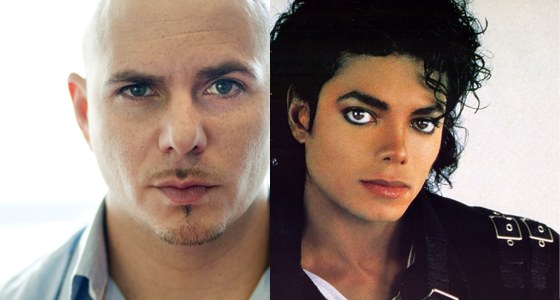 pitbull-michael-jackson-bad-remix-2012