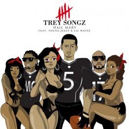 trey_songz_hail_mary_cover