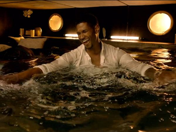 usher-dive-video-600x450