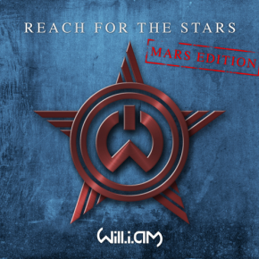 will.i.am-Reach-for-the-Stars-Mars-Edition-2012
