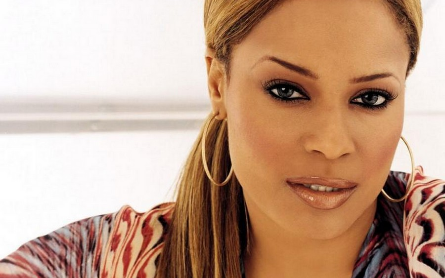 Blu-Cantrell-12 (1)