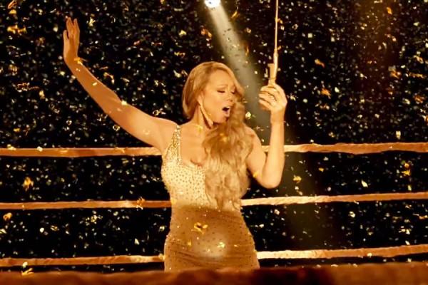 Mariah-Carey-TriumphantA-900-600-600x400
