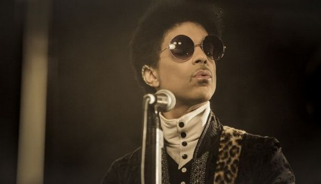 Prince-6
