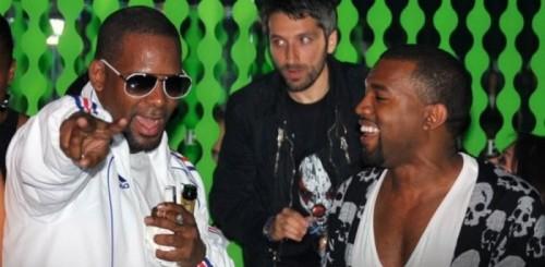 R.-Kelly-et-Kanye-West2