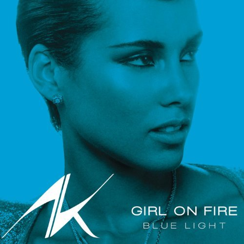 alicia-keys-blue-light