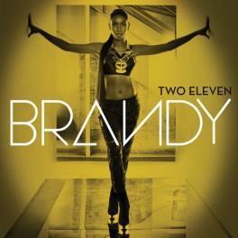 brandy-two-eleven-deluxe