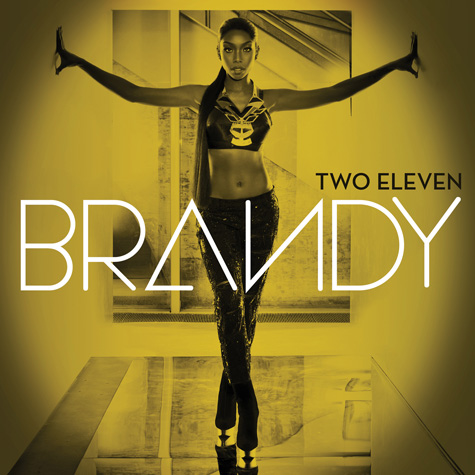 brandy-two-eleven-deluxe