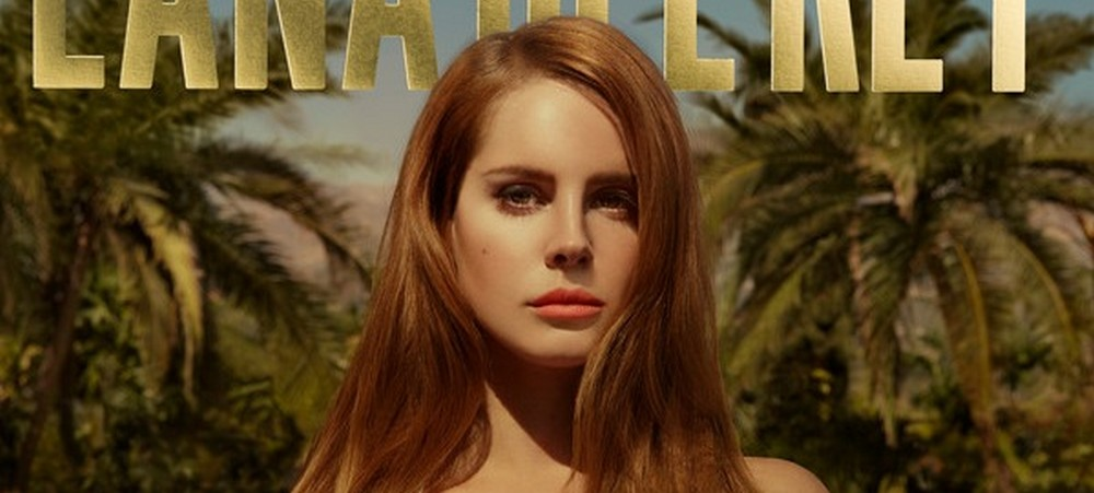 lana-del-rey-born-to-die-paradise-edition-copy