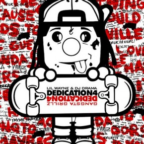 lil-wayne-dedication-4-neoboto2